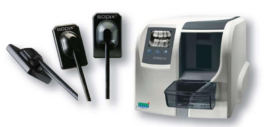 Sopix Dental Focus Llc