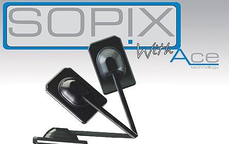 sopix-xray-system