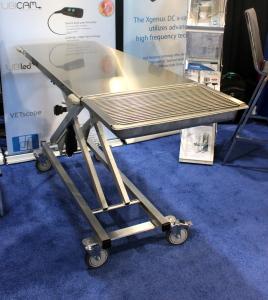 Veterinary Wet Lift Tables Veterinary Dental Equipment