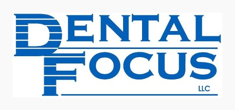 Dental Focus™, LLC